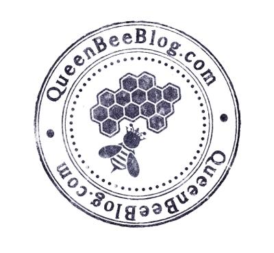 queenbee3